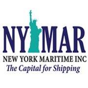 NYMAR: New York Maritime