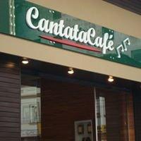 CantataCafé