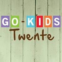 Go-Kids Twente