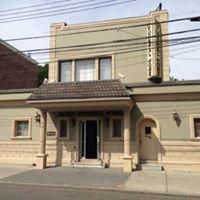 Guida Funeral Home/ Edward Guida Inc.