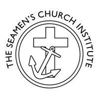 The Seamen's Church Institute