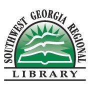 Southwest Georgia Regional Library System