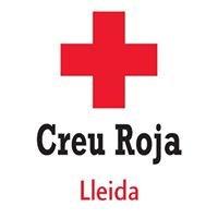 Creu Roja Lleida
