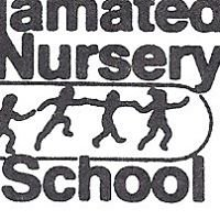 Amalgamated Nursery School