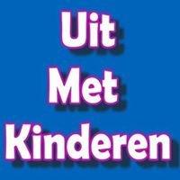 uitmetkinderen.nl
