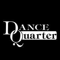 Dance Quarter