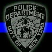 NYPD 48 Precinct Community Council