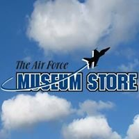 Museum Store at the National Museum of the USAF