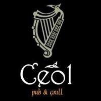 Ceol Pub
