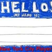 New York City Players