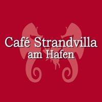 Café Strandvilla