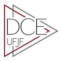 DCE UFJF