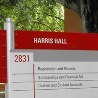 NC State University Office of Scholarships and Financial Aid