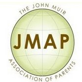 John Muir Association of Parents (JMAP)