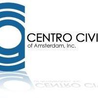 Centro Civico of Amsterdam