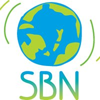 SBN School Broadcasting Network