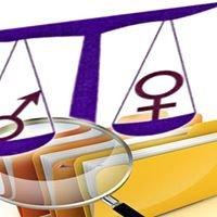 القضاء على كافة اشكال التمييز القانونى ضد المرأة