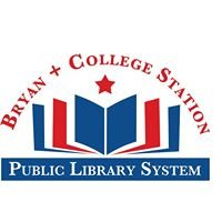 Clara B. Mounce Public Library
