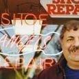 Angel's Shoe Repair