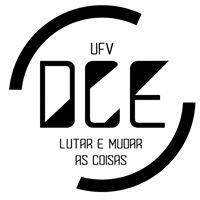 DCE - UFV