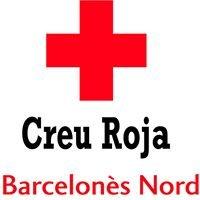 Creu Roja Barcelonès Nord