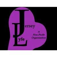 Jersey Lyfe, Inc.