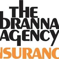 The Branna Agency