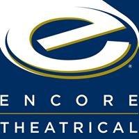 Encore Theatrical