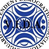Vanguard Independent Democratic Association