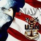 U.S. Navy Recruiting Station Norwalk