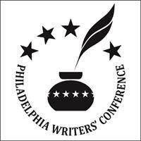 Philadelphia Writers' Conference