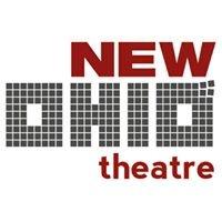 New Ohio Theatre