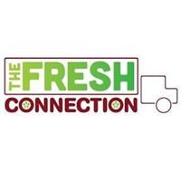 The Fresh Connection NYC