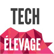 Tech'Elevage