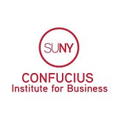 Confucius Institute for Business at SUNY
