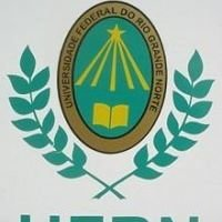 UFRN - Universidade Federal do Rio Grande do Norte