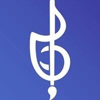 First Redeemer Conservatory of Music & Fine Arts