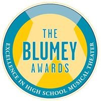 Blumenthal Performing Arts High School Musical Theater Awards