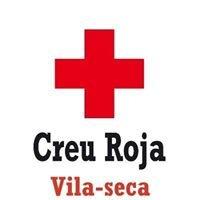 Creu Roja Vila-seca