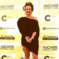Isabel Aguado - Zapatos Personalizados