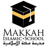 Makkah Islamic School