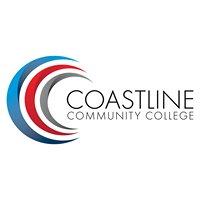 Coastline Military Programs