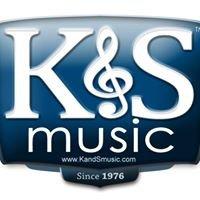 K&S Music