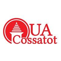 UA Cossatot