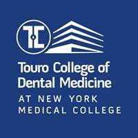 Touro College of Dental Medicine at New York Medical College