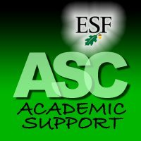 ESF Academic Success and Community Service