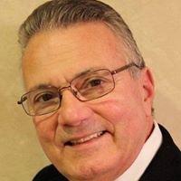 Your 55+SeniorsReal Estate Specialist