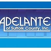Adelante of Suffolk County