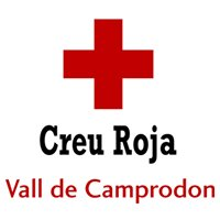 Creu Roja de la Vall de Camprodon
