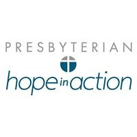 Presbyterian Hope in Action